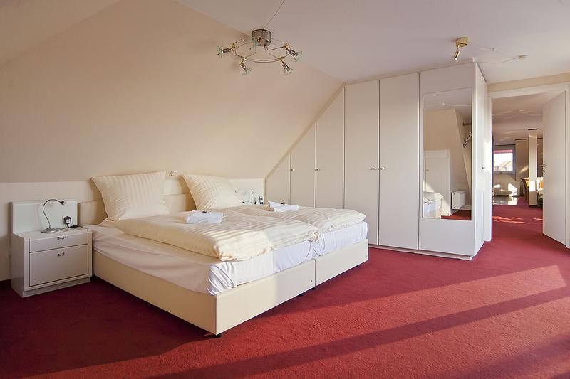 Bremerhaven City Hotel Schulz