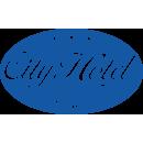 Logo von City-Hotel-Bremerhaven, Inhaber Michèl Schulz e.K.